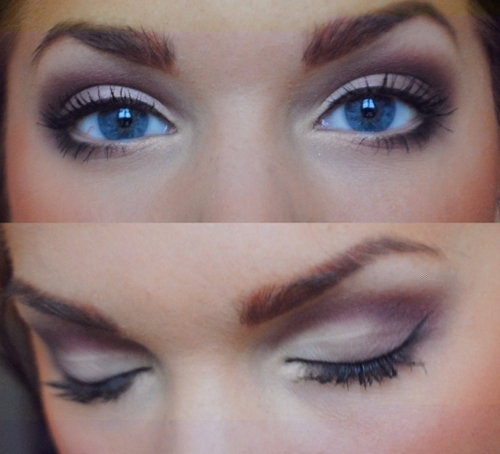 Eyebrow-eyeshadow-make-up-favim.com-324636_large