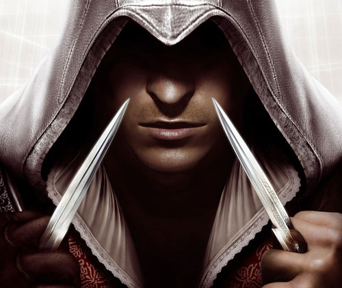 Ezio-assassinscreed2-4_large