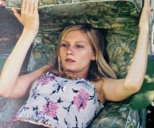 the+virgin+suicides