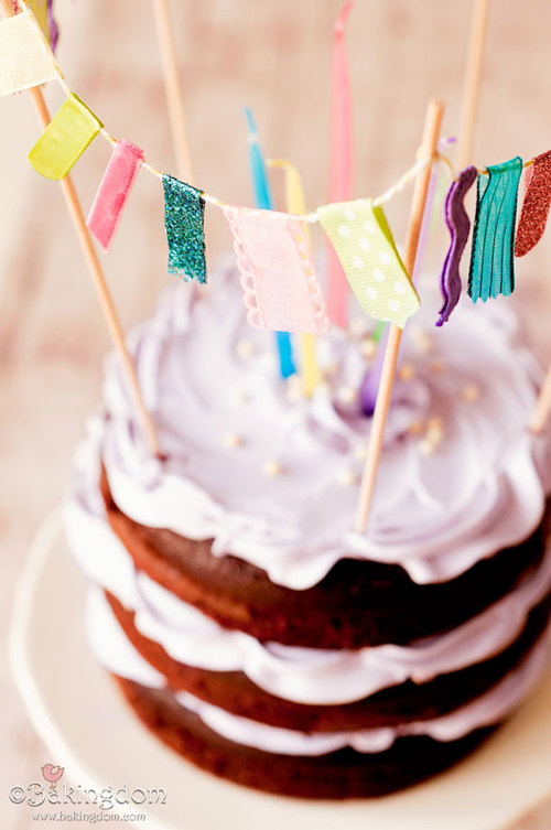 Sweet-banner-birthday-cake_large