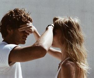superthumb - 6 Habits Of Long-Term Couples