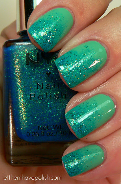 Glitter-gradient-nails-nailart-favim.com-324121_large
