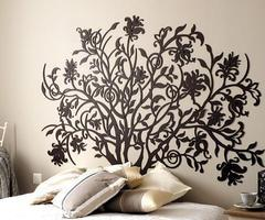 Cool-headboard-ideas-2_thumb_large
