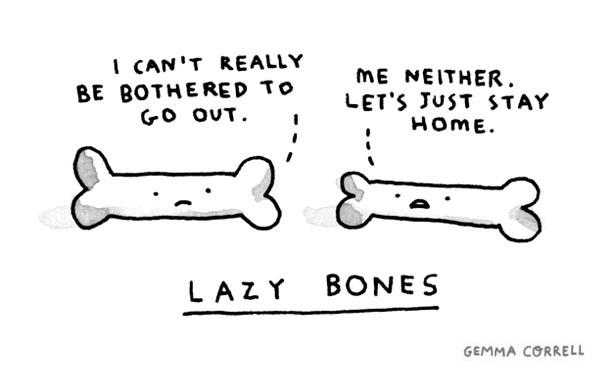 lazy bones  u2013  u00c4lypuhelimen k u00e4ytt u00f6 ulkomailla