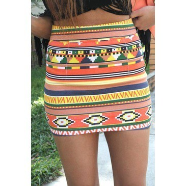 Girl-love-sexy-skirt-summer-favim.com-324639_large