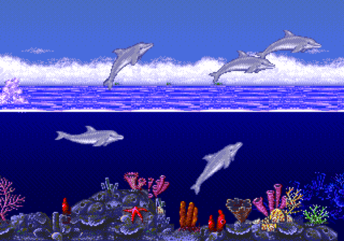 Ecco-the-dolphin002_large