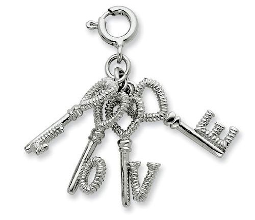 Silver-heart-love-keys-pendant_large