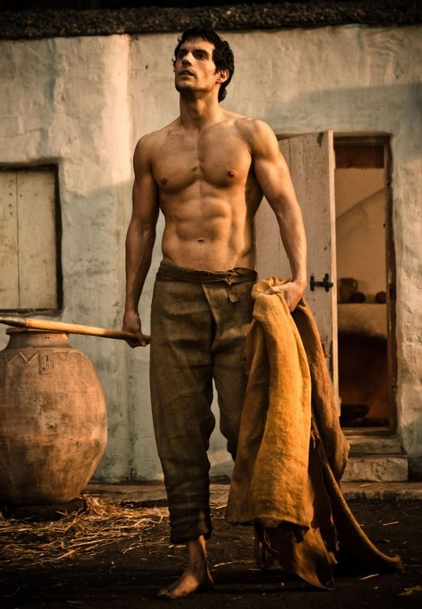 Henry-cavill-immortals-shirtless-e1330999115234_large