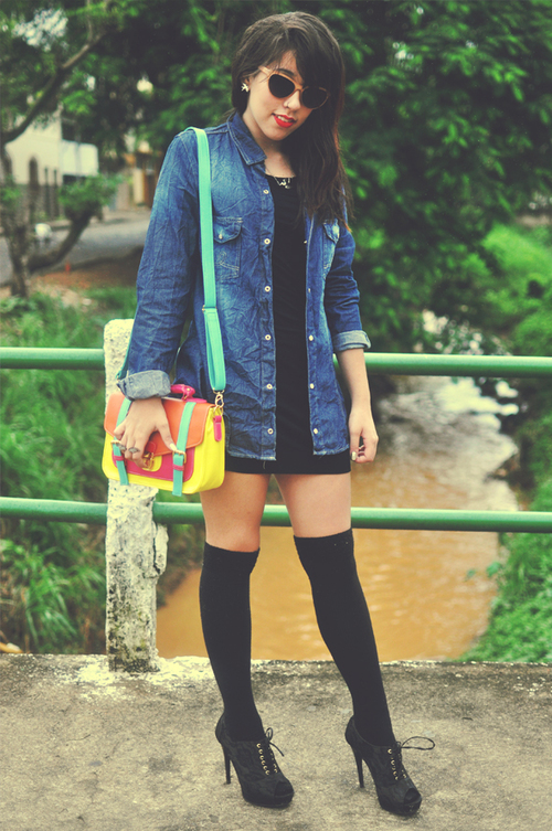 Look-jeans-color1_large