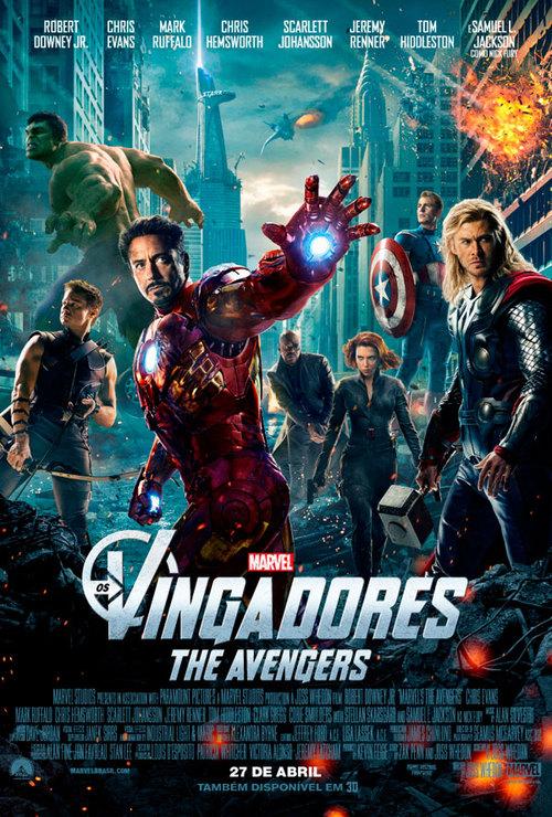 Vingadores_26_large