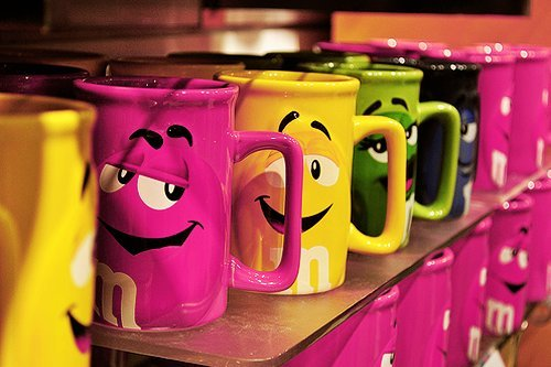 Cups-cute-mampm-wallpaper-favim.com-326017_large