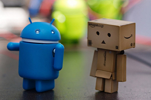 Danbo-and-blue-android_large