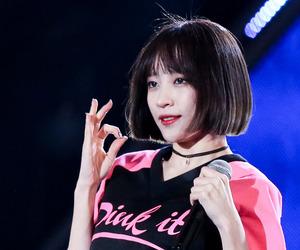 ahn hee yeon