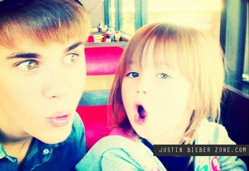 Justin-bieber-and-sister-jazmyn_large