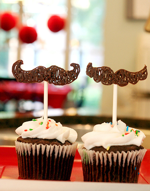 Chocolate-toppers-de-bigote-de-chocolate-1_large