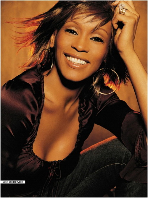 Whitney_houston_22_large