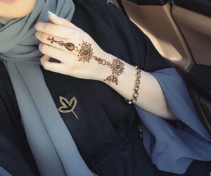 Fashion hijab 2017 - 416 Images About Hijab Swag Amp Rock En On We Heart It