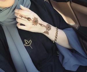 Swag Girl 2017 Hijab