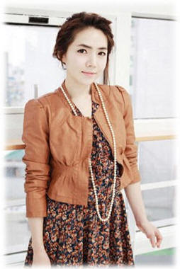 Little-light-brown-cute-elegant-leather-jacket_large