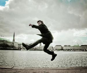 iblali jump