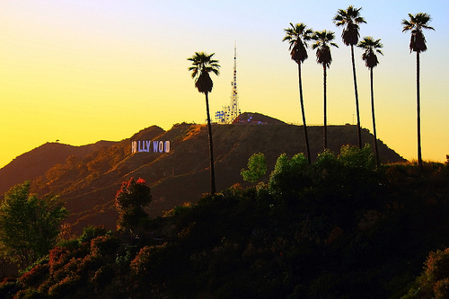 Hollywood-pretty-sunset-favim.com-254843_large