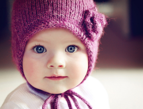 Baby-cap-cute-eyes-sweet-favim.com-311253_large