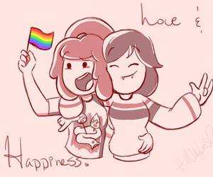 girls love