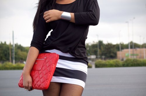 Bag-black-and-white-cool-dress-fashion-favim.com-326991_large