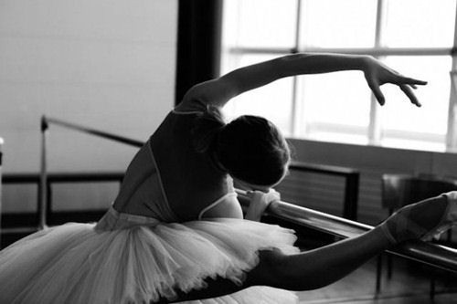 Ballet... » ANGEL.GE