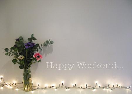 Happy_weekend_2_large