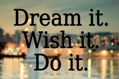 Dream-quotes-wish-favim.com-327994_large