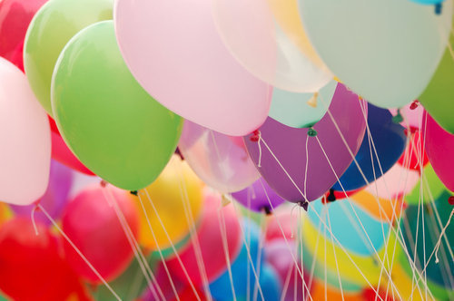Ballon-color-cute-favim.com-304799_large