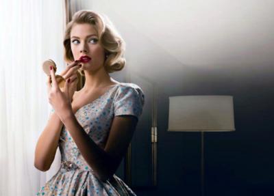 Sar�s�n Bayan Avatarlar� En G�zel Sar�s�n Bayan Resimleri Blonde Photobiology