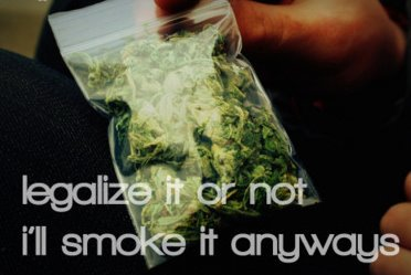 Legalize-it-or-not-il-smoke-it-anyway_large