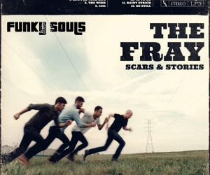 music the fray louis
