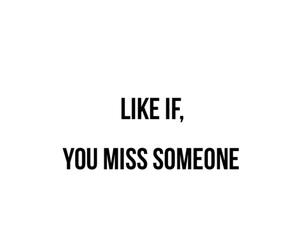 anyone