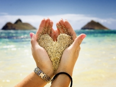 Beach-heart-sand-favim.com-328784_large