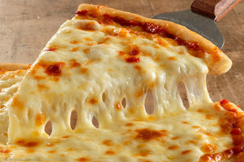 Cheese-fat-omfg-pizza-favim.com-187670_large