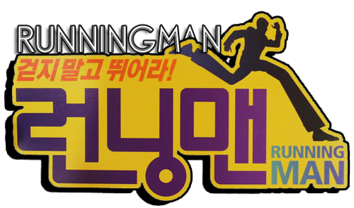 Runningmanbutton_large