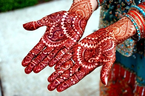 Amazing,Hands,Henna,Hindu,Hipster,India - inspiring picture on PicShip.com