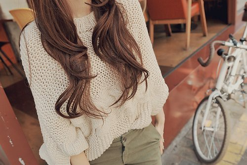 Cute-fashion-girl-kfashion-ulzzang-favim.com-329165_large