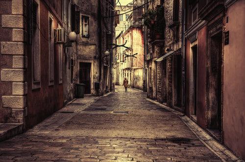 Memories_of_dalmatia_ix_by_brunilde-d4si3ji_large