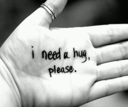 Hand-hope-i-need-a-hug-love-please-favim.com-329290_large