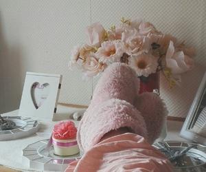 pink rosado descanso free