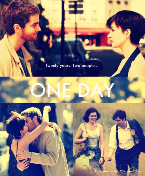 Dex-and-emma-one-day-movie-22864827-500-606_large