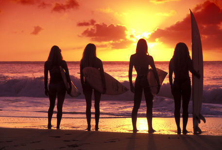 Us-girls-sunset-2_large