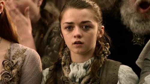 Arya Raix Arya-Stark-game-of-thrones-20831811-500-281_large