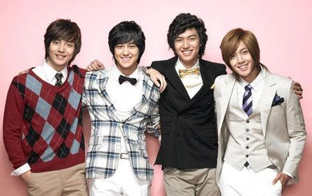 Boys_over_flowers_gains_attention_overseas-20090208191636_large