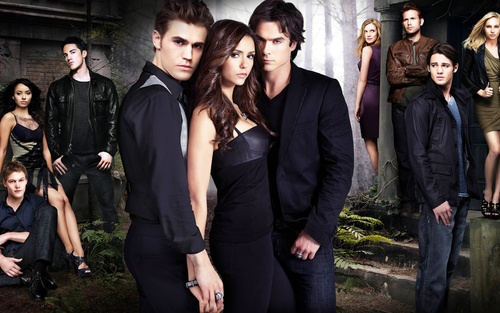 The_vampire_diaries_season_2-2560x1600_large