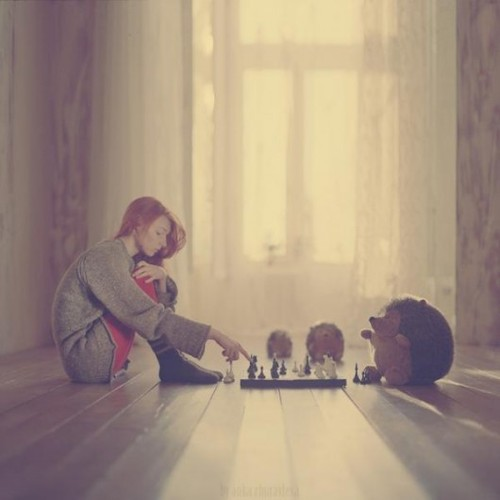 Photography-by-anka-zhuravleva-u1g10p8x8-252805-530-530_large